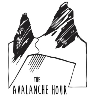The Avalanche Hour Podcast