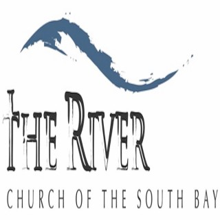 The River Church Sermons