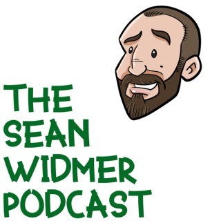 The Sean Widmer Podcast