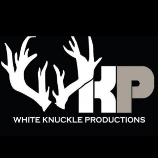 The White Knuckle Podcast- Powered By UC Hunting Properties