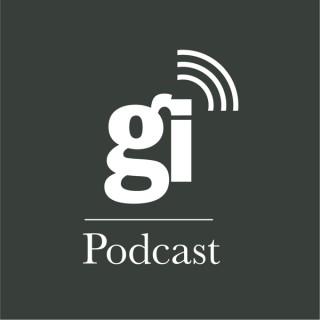 The GamesIndustry.biz Podcast