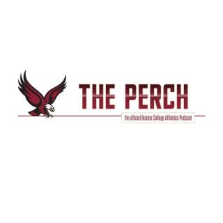 The Perch Podcast
