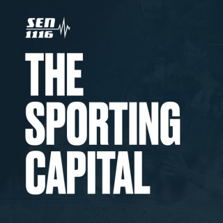 The Sporting Capital