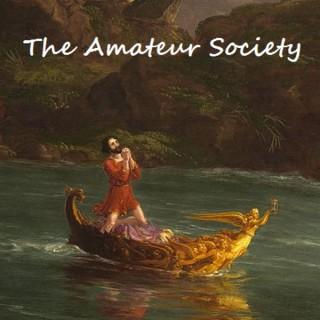 The Amateur Society