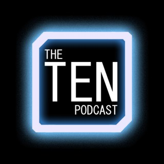 The Ten Podcast