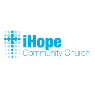 iHope Community Church Podcast