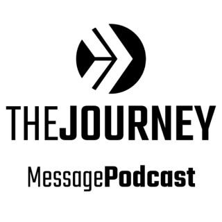 The Journey Church Podcast
