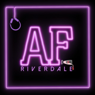 the afictionados - riverdale