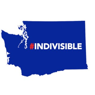The Washington State Indivisible Podcast