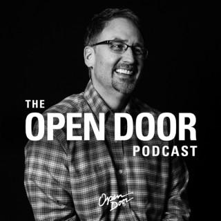 The Open Door Podcast