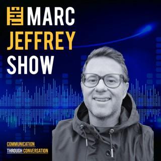 The Marc Jeffrey Show
