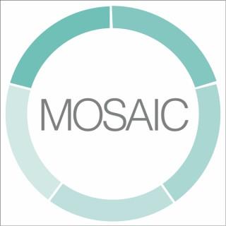 The Mosaic Nac Podcast