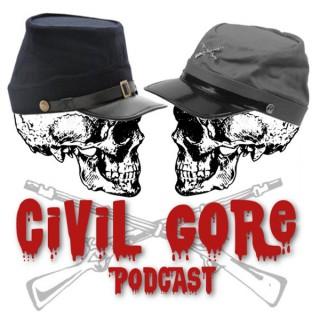 The Civil Gore Podcast