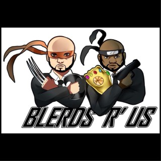 blerds r us