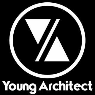 The Young Architect Podcast
