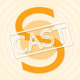 The Simulcast