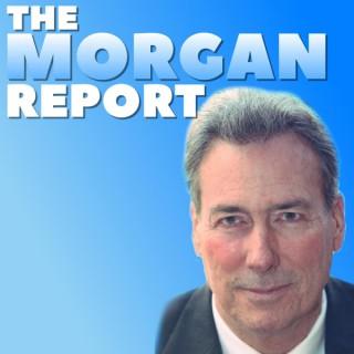 The Morgan Report