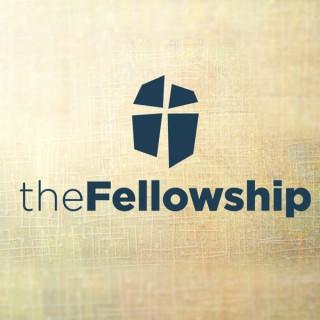 The Fellowship Nashville
