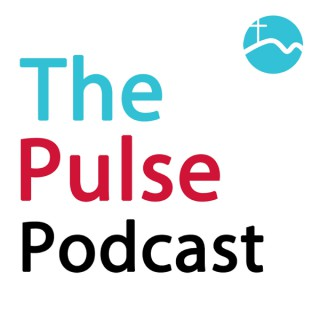 The Pulse Podcast