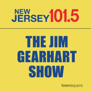 The Jim Gearhart Show