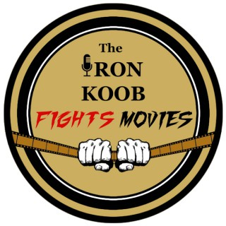 The Iron Koob Fights Movies