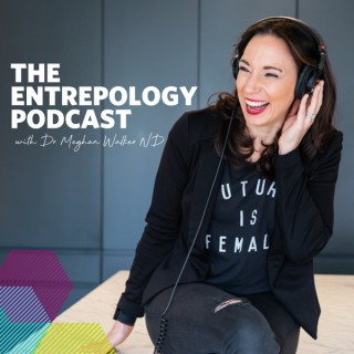 The Entrepology Podcast