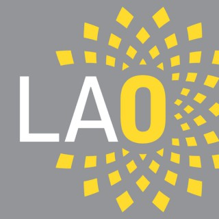 LA Opera Podcasts: Behind the Curtain
