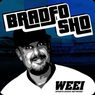 The Bradfo Sho