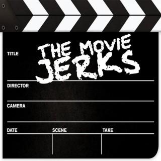 The Movie Jerks