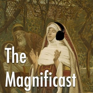 The Magnificast