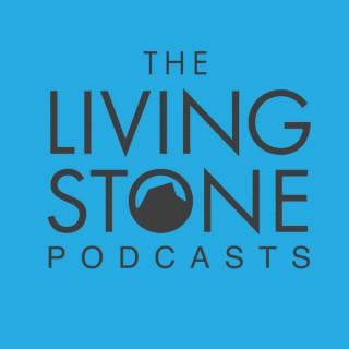 The Living Stone Church