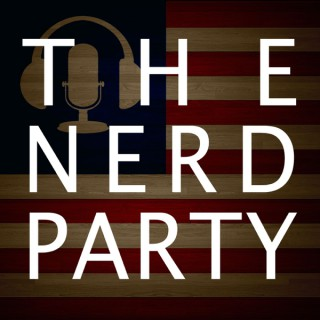 The Nerd Party - Master Feed