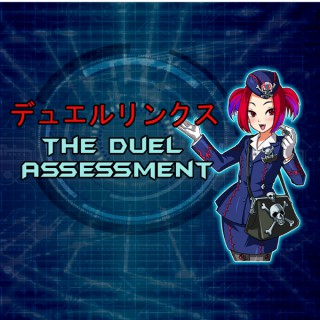 The Duel Assessment