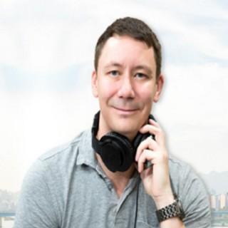 tbs eFM The Steve Hatherly Show