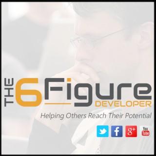 The 6 Figure Developer Podcast