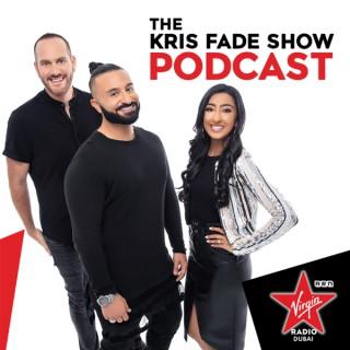 The Kris Fade Show