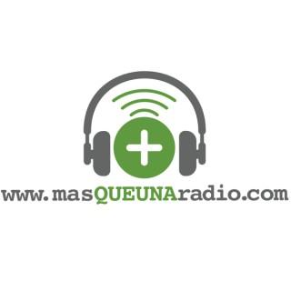 masQUEUNAradio