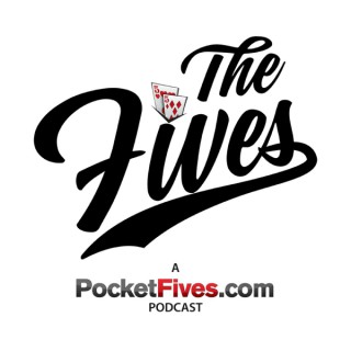 The Fives Poker Podcast