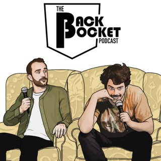 The Backpocket Podcast