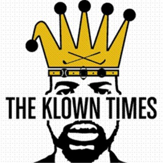 The Klown Times Presents: The Klown Hour Sports Podcast