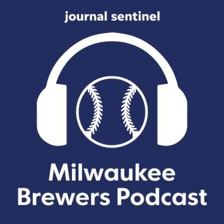 Milwaukee Brewers Podcast