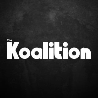 The Koalition Podcasts