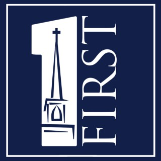 firstshreveport's podcast