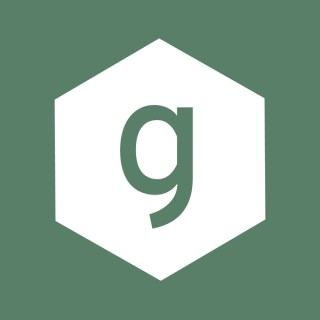 The Grove Church's Sermon Podcast