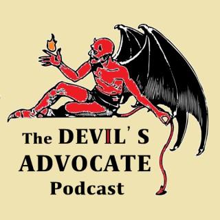 The Devil's Advocate Podcast