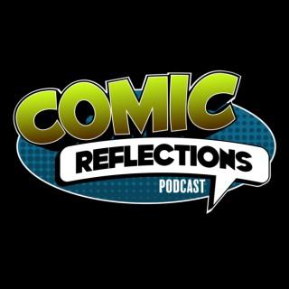 Comic Reflections