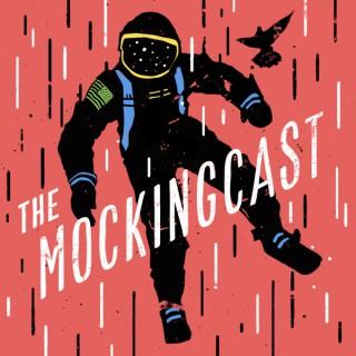The Mockingcast