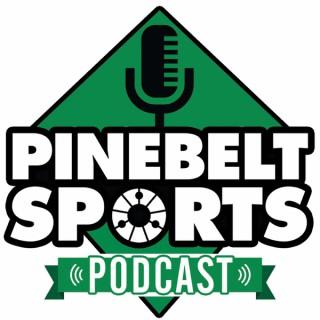 The PineBeltSPORTS Podcast