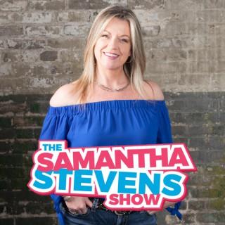 The Samantha Stevens Show