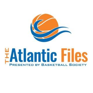 The Atlantic Files